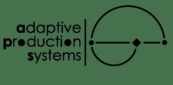 Adapter un système de production, Formation en Situation de travail, Fondamentaux de la Qualité, Améliorer la performance