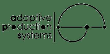 Management opérationnel, formation amélioration continue, lean manufacturing