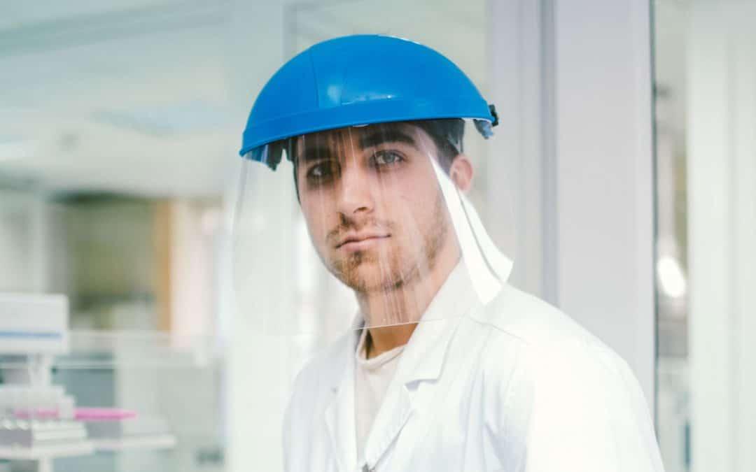 Gestes barrières Coronavirus : Comment adapter ses standards de travail ?