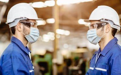 Comment développer la polyvalence des salariés pour faire face au Covid-19 ?